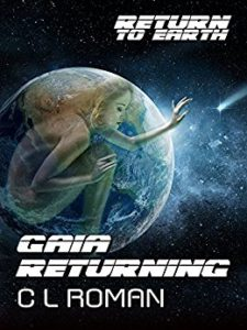 gaia-returning-cover